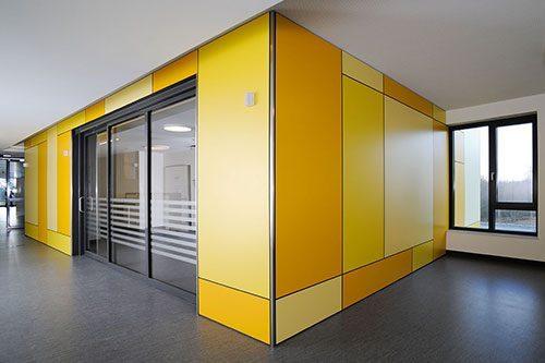 Möbel Wiesloch projekte schiffler möbelwerke